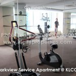 Parkview-Service-Apartment-KLCC-05