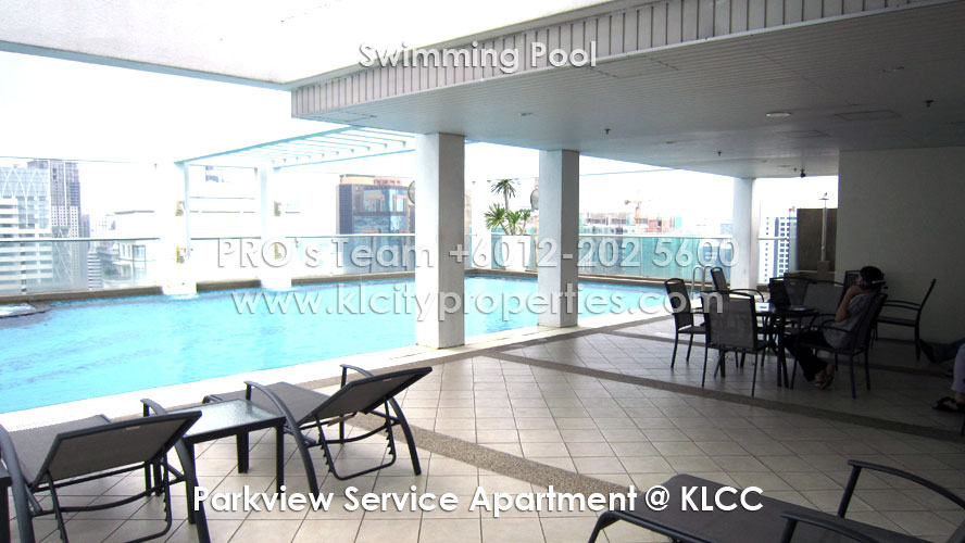 Parkview Service Apartment Klcc 06