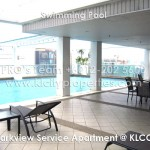 Parkview-Service-Apartment-KLCC-06