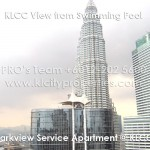 Parkview-Service-Apartment-KLCC-07