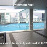 Parkview-Service-Apartment-KLCC-08