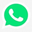 https://api.whatsapp.com/send?phone=60123733367&text=Please%20provide%20further%20information%20on%20Marc%20Residence,%20KLCC