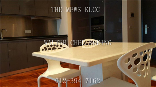 THE MEWS KLCC1_副本