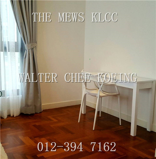 THE MEWS KLCC3_副本