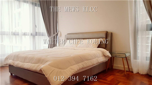 THE MEWS KLCC6_副本