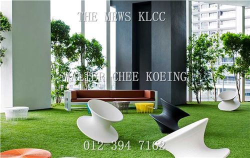THE MEWS KLCC7_副本