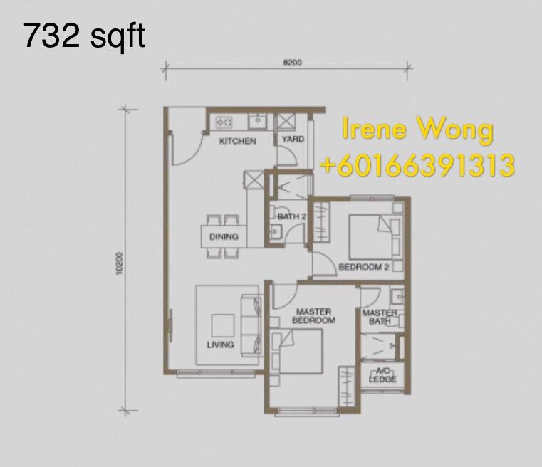 2E7C0247-87AD-4FE3-98DD-93D24A26FFC9