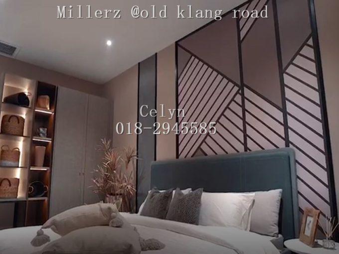 Millerz