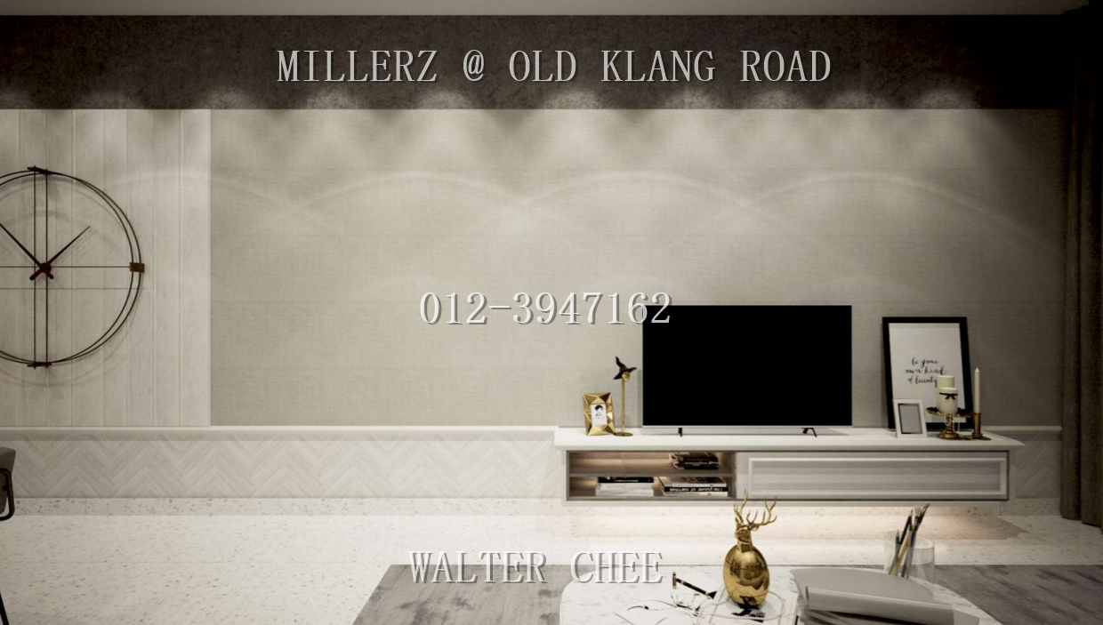 MILLERZ @ OLD KLANG ROAD2