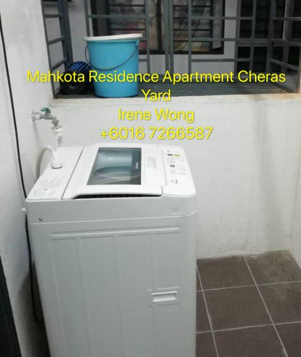8E97056C-C558-4065-ACBF-FCCDA719AB05