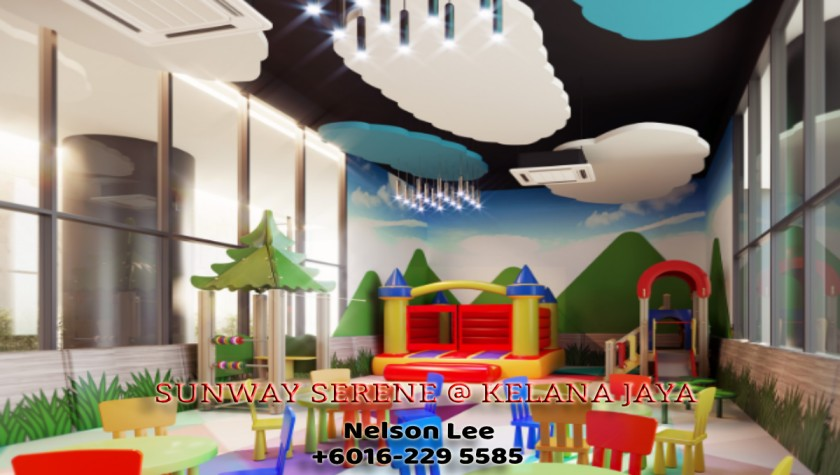Kids Playzone