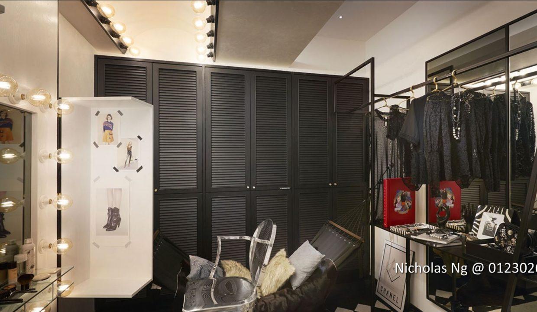 Millerz Room 1