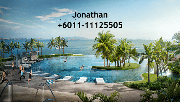 Jonathan - 3 Residence Facilities WM 2