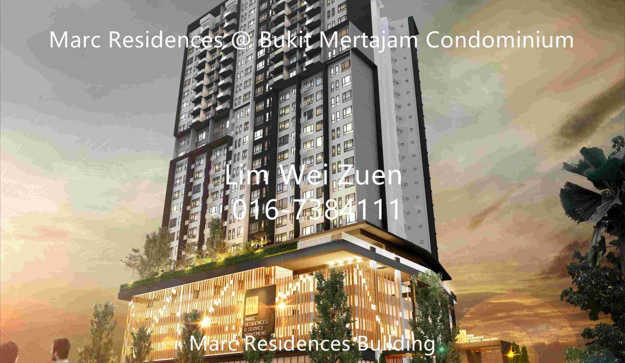 Marc_Residences_Building