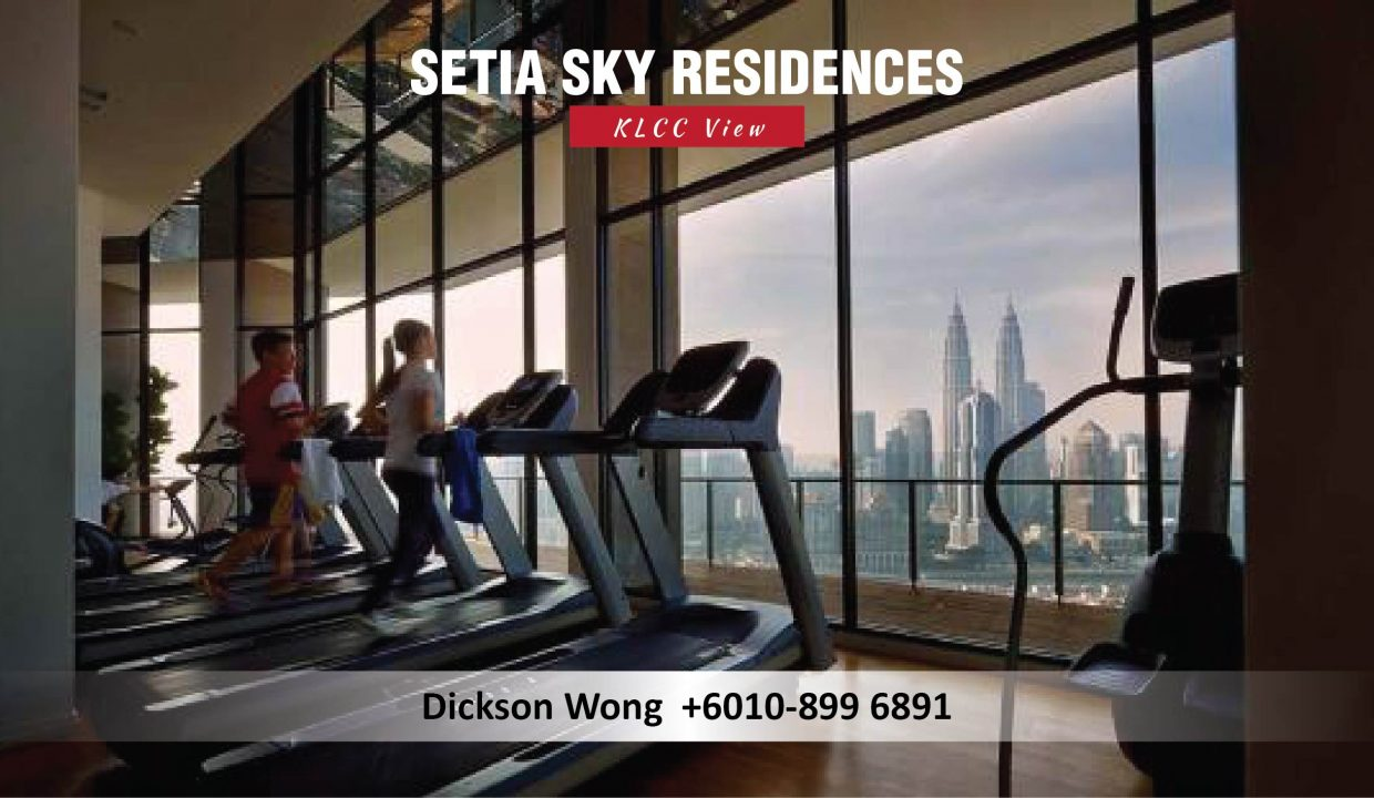 Setia Sky Residence 1200sf - for rent-06