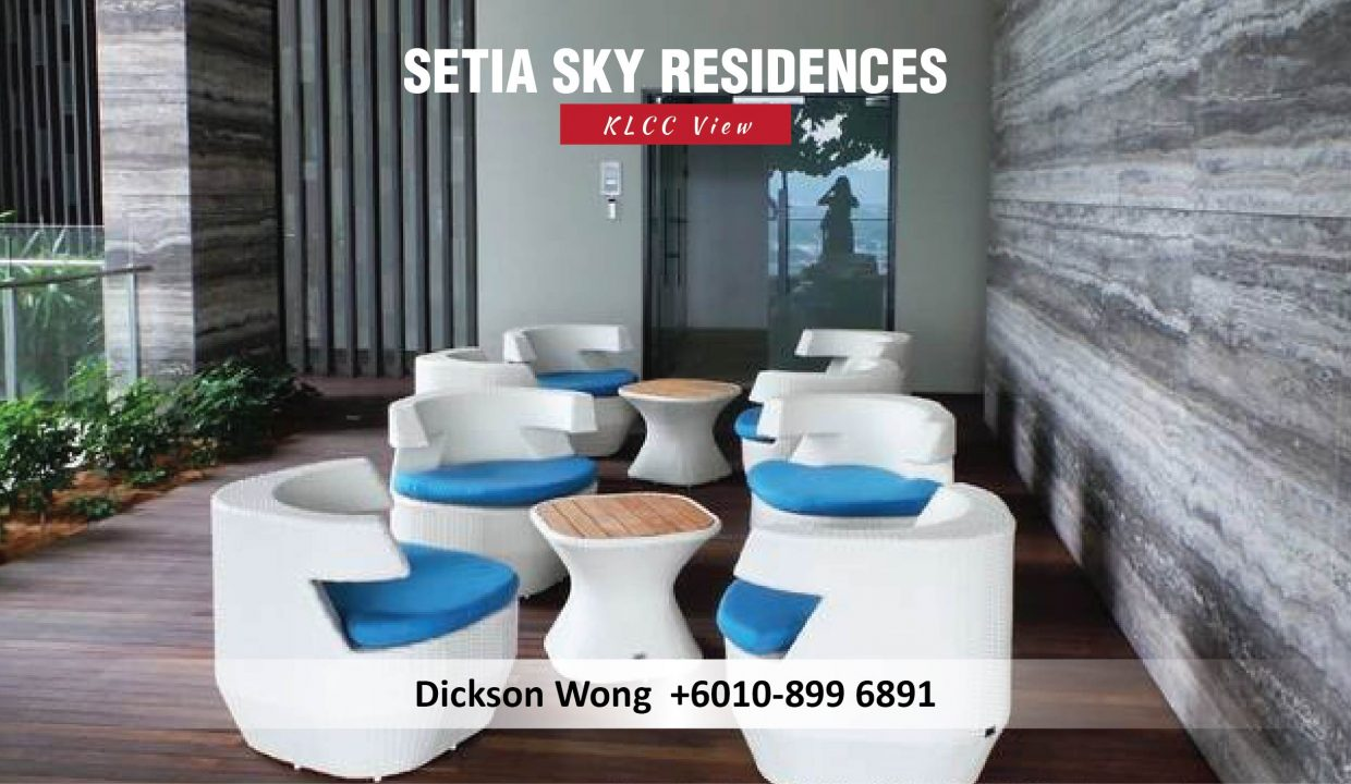 Setia Sky Residence 1200sf - for rent-07