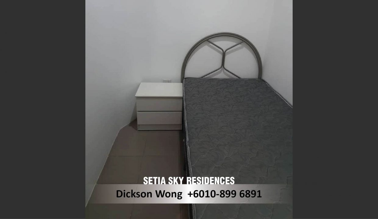 Setia Sky Residence 1200sf - for rent-13