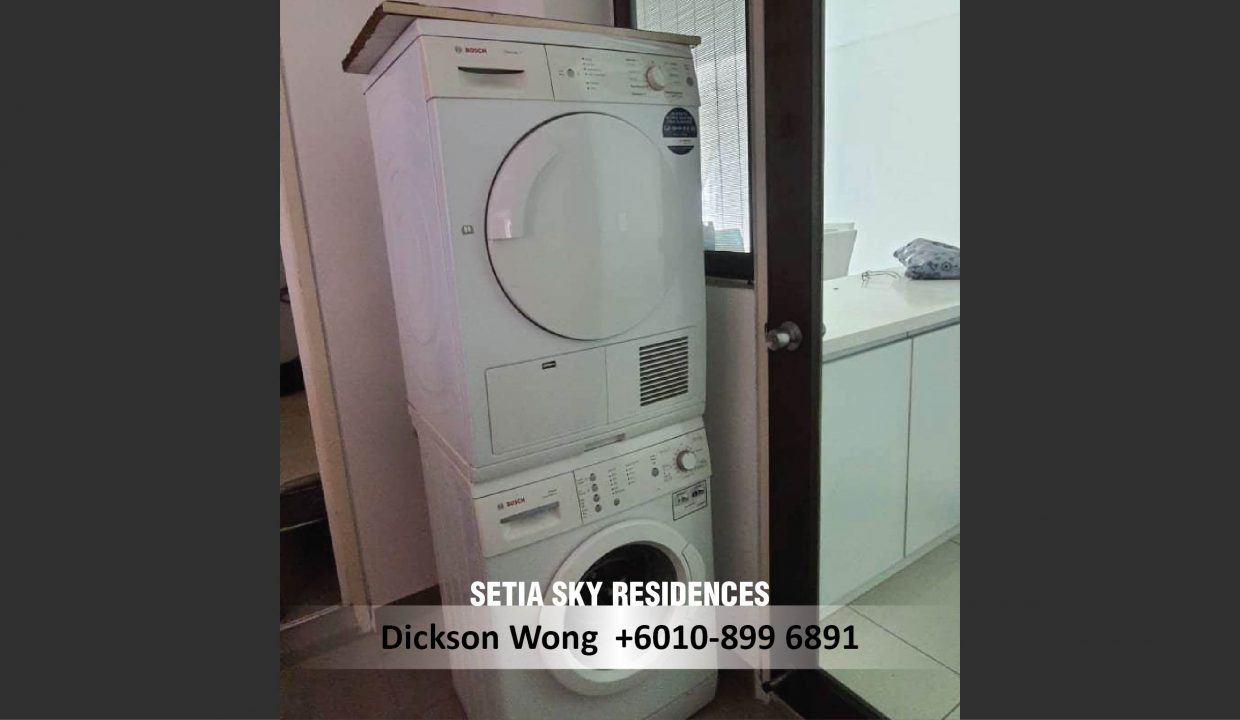 Setia Sky Residence 1200sf - for rent-16