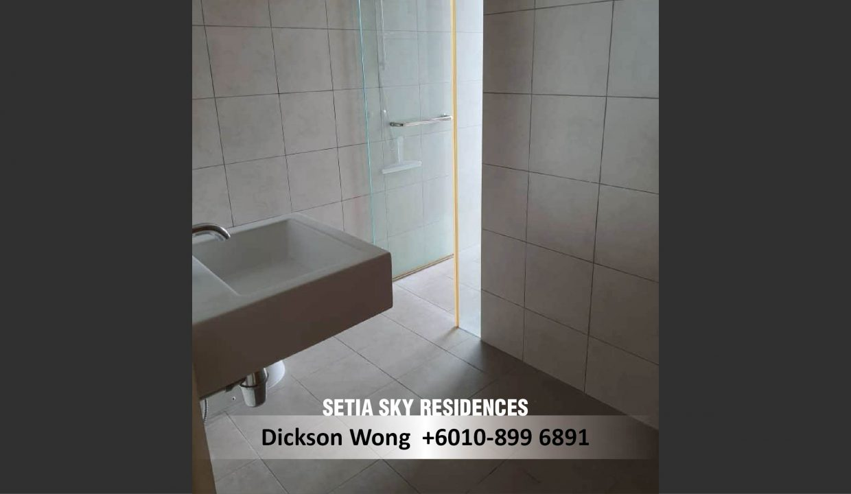 Setia Sky Residence 1200sf - for rent-17