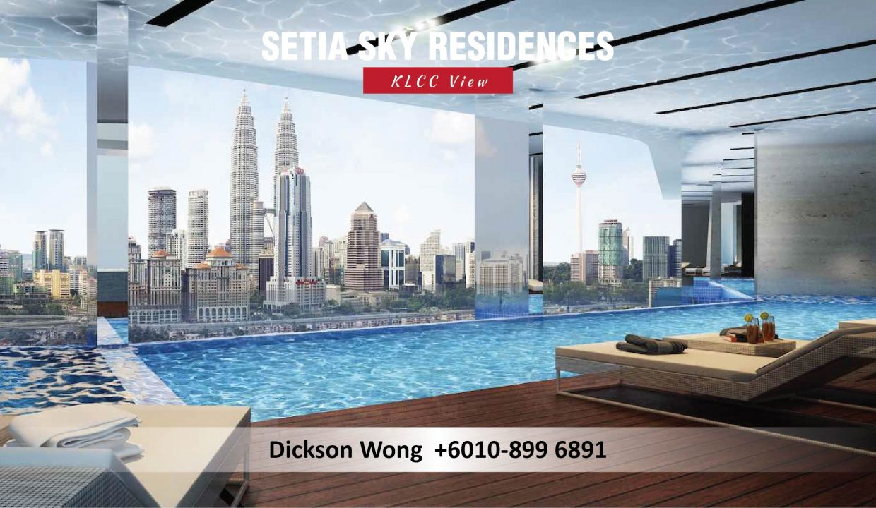 Setia Sky Residence 1755sf - for rent-01