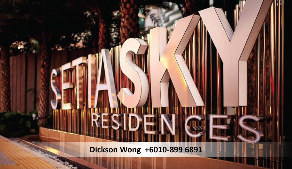 Setia Sky Residence 1755sf - for rent-02