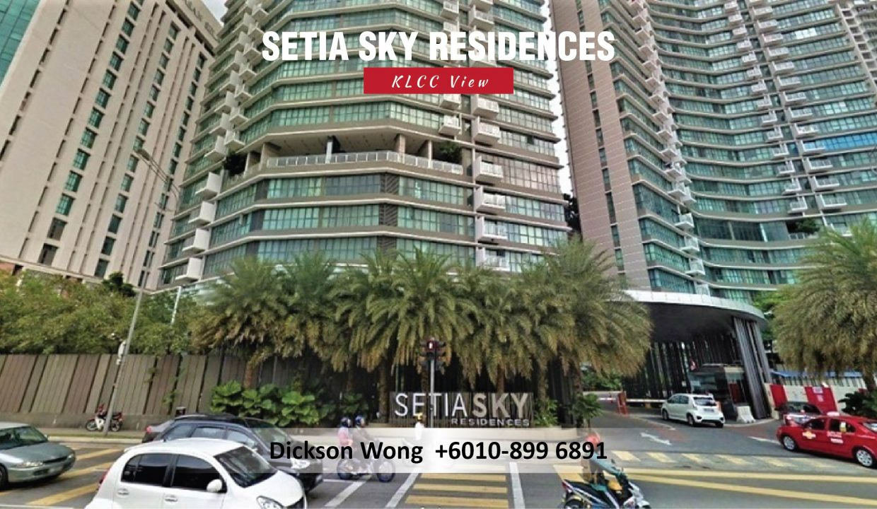 Setia Sky Residence 1755sf - for rent-04