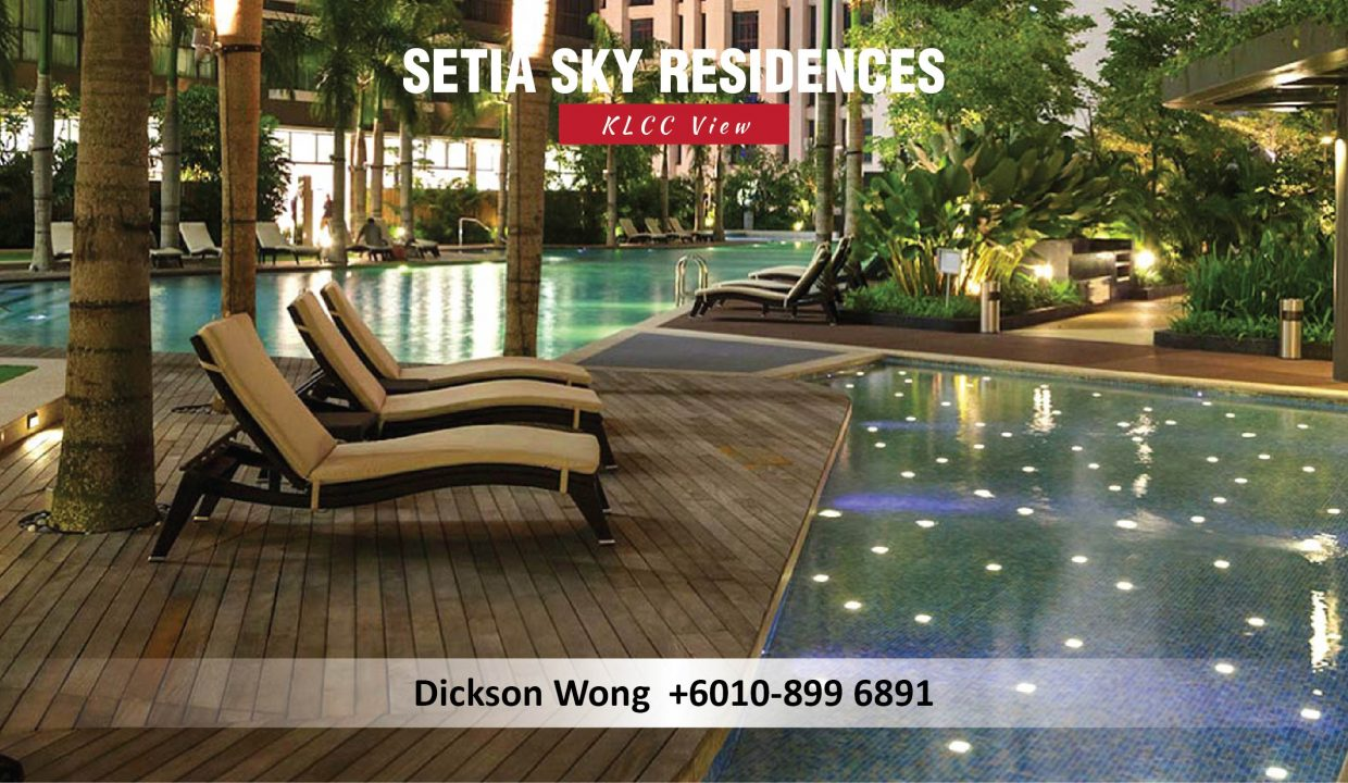 Setia Sky Residence 1755sf - for rent-05