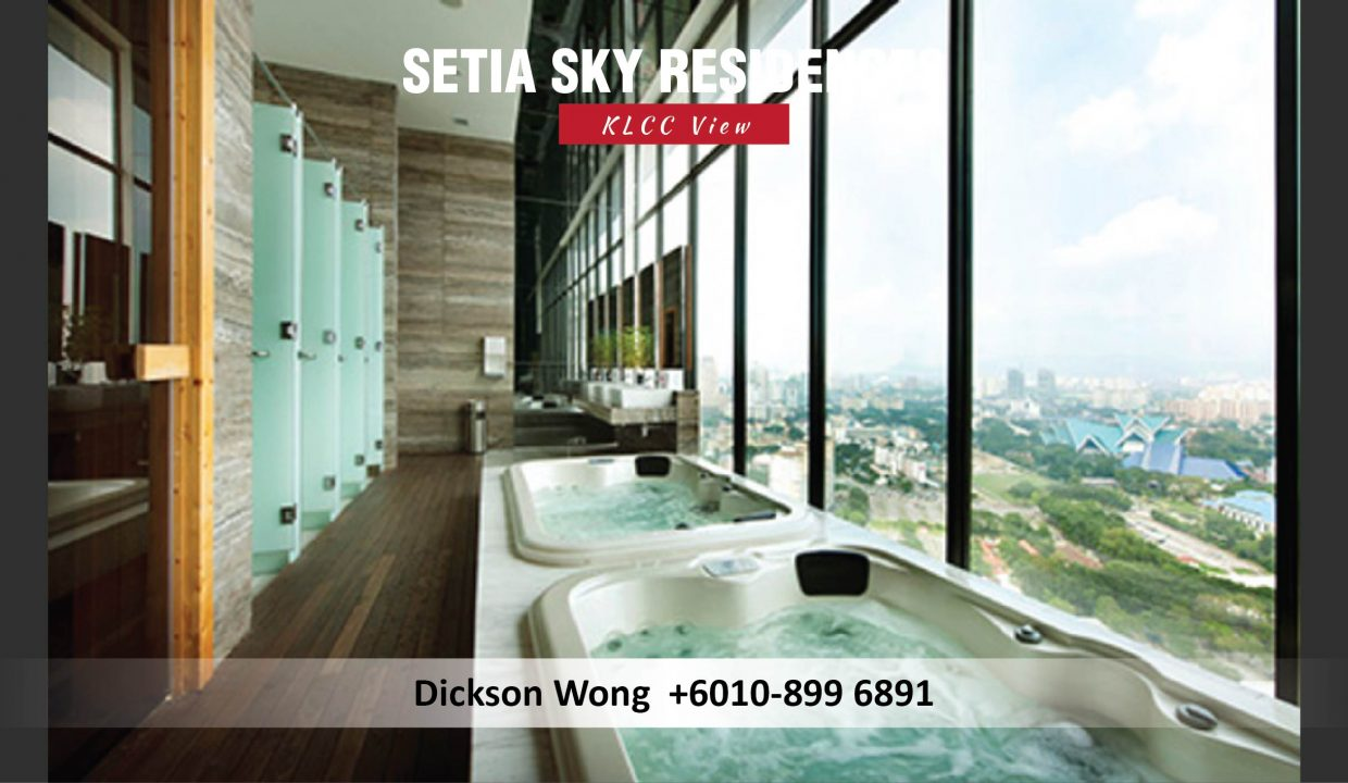 Setia Sky Residence 1755sf - for rent-08