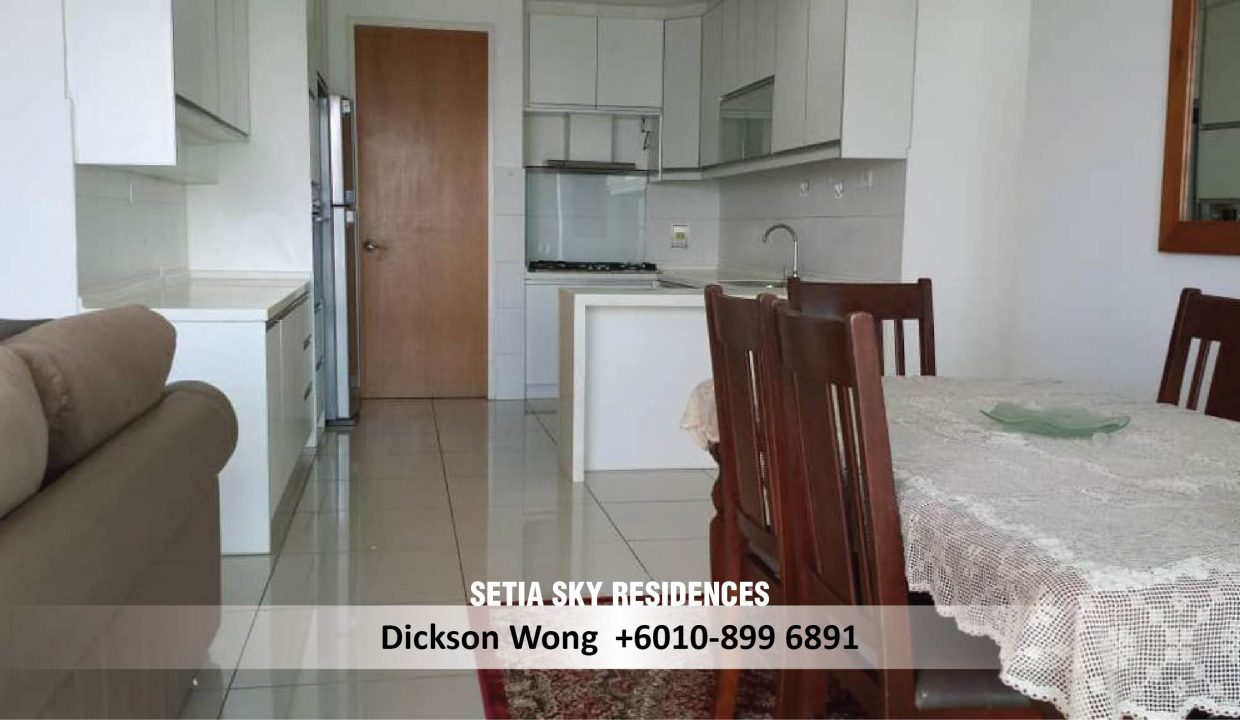 Setia Sky Residence 1755sf - for rent-11