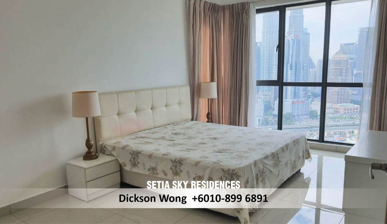 Setia Sky Residence 1755sf - for rent-15
