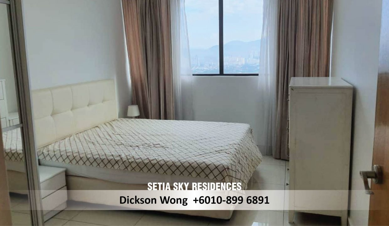 Setia Sky Residence 1755sf - for rent-18