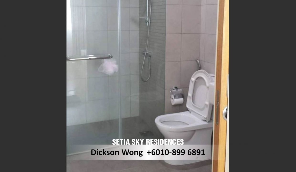 Setia Sky Residence 1755sf - for rent-20