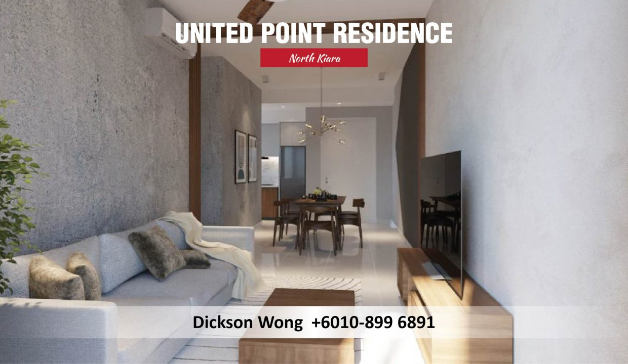United Point - Kelvin - 829sf - for rent-01