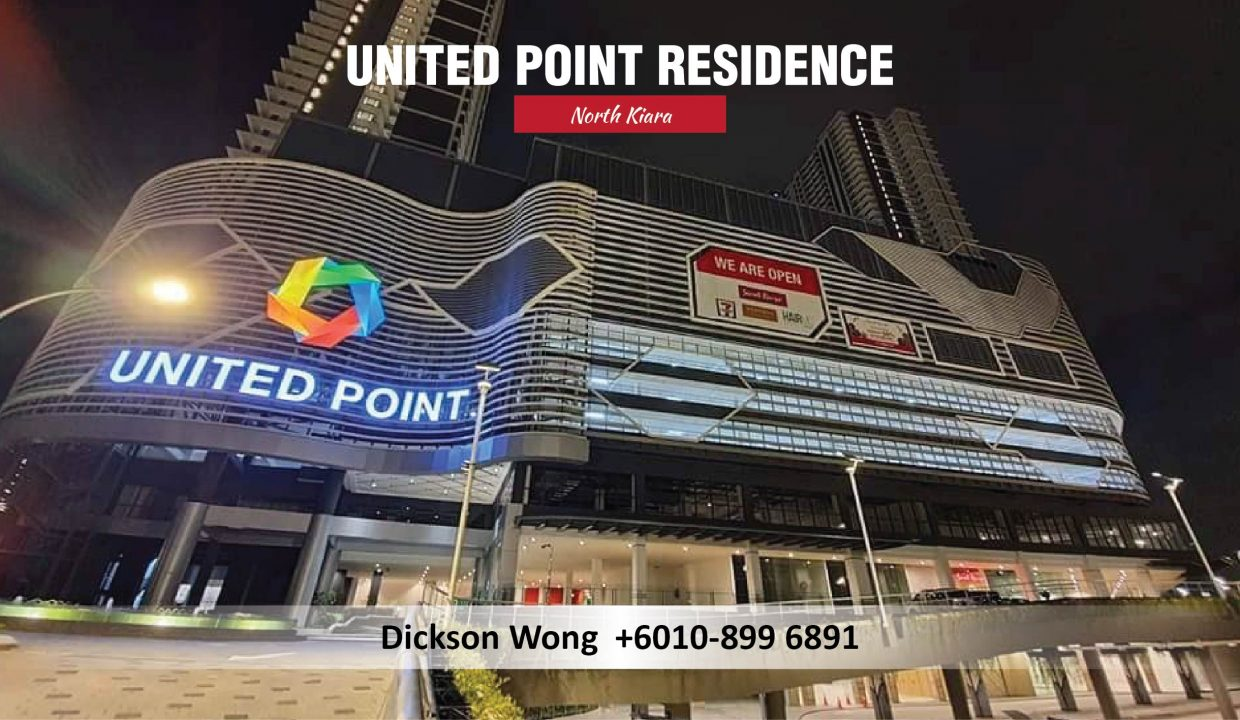 United Point - Kelvin - 829sf - for rent-03