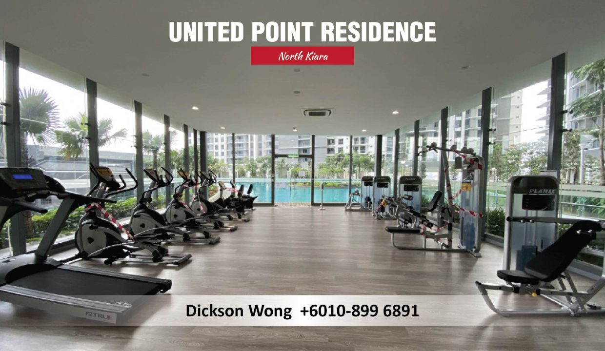 United Point - Kelvin - 829sf - for rent-05