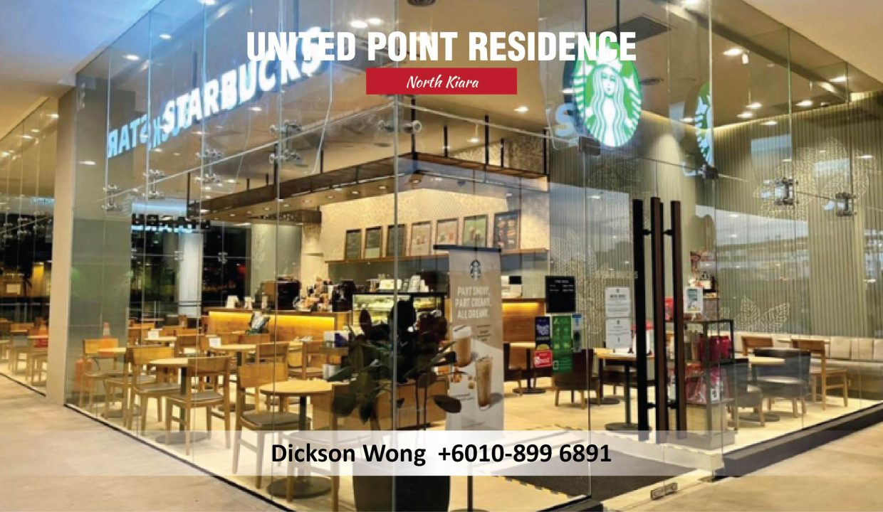 United Point - Kelvin - 829sf - for rent-14