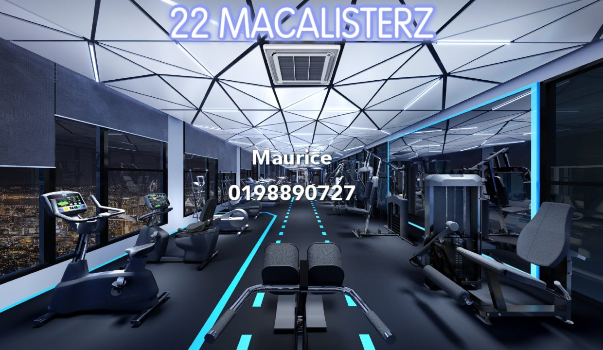 838221_22Macalisterz_Mustles&Bustles (Gym)_mh1619512052823-min