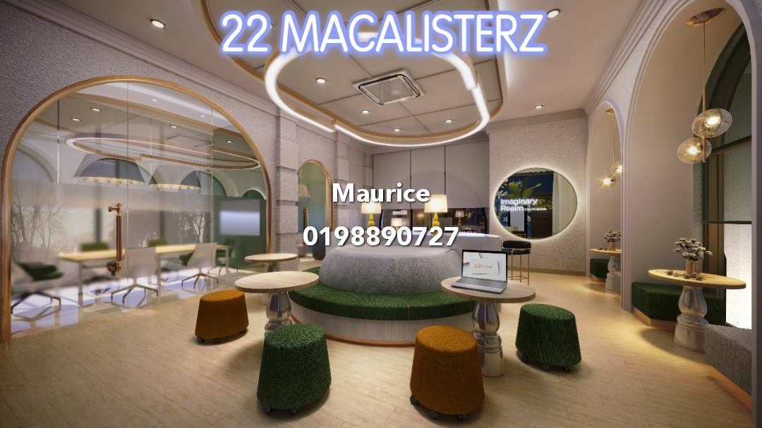 22 macalisterz-george-town-Coworkingspace